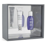 Darphin Eye Care Set (Worth: £46.64)