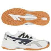 Hi-Tec Elite Pro II Mens Indoor Court Shoe