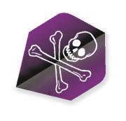 Maestro Skull & Bones Flights