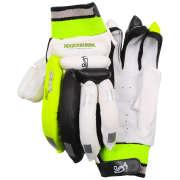 Kookaburra Blade 200  Batting Glove - B L/H
