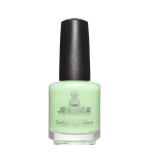 Jessica Custom Colour - Viva La Lime Lights 14.8ml
