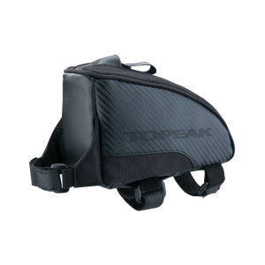 Topeak Fuel Tank Bag - Medium