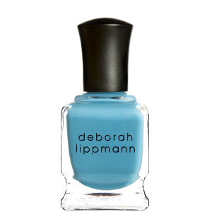 Deborah Lippmann On the Beach (15ml)