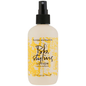 Bumble and bumble Styling Lotion (250ml)