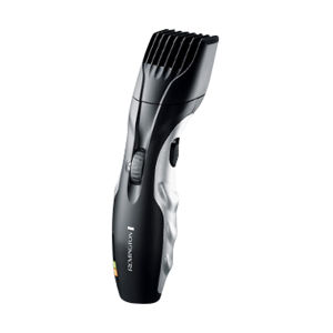 Remington MB320C Barba Beard Trimmer