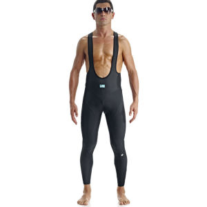Assos winter.LL S5 Cycling Bib Tights