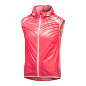 Craft Women's Performance Bike Featherlight Cycling Gilet