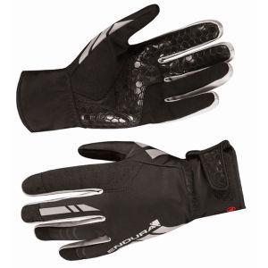 Endura Luminite Thermo Glove - Black