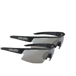 Salice Cspeed Crx Sport Sunglasses - Photochromic