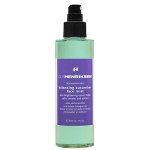 Ole Henriksen Balancing Cucumber Face Tonic (Normal/Dry) 207ml