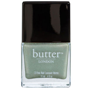 butter LONDON Nail Lacquer Trustafarian (11ml)