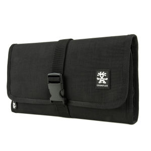 Crumpler Muli Organiser (to fit strap on Courier)