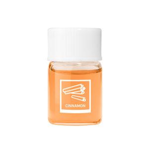 Aroma Refill: Cinnamon