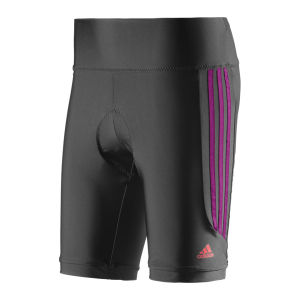 adidas Women's Response Tour Cycling Shorts