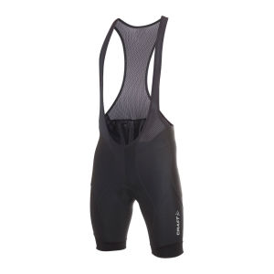 Craft Active Bike Bib Shorts - Black