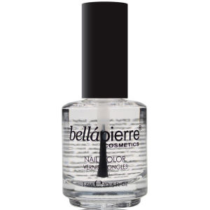 Vernis à ongles Bellapierre Cosmetics - Single Diamond Shield