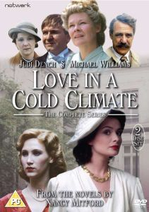 Love in a Cold Climate - Complete Serie