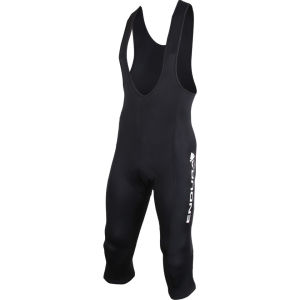 Endura Thermolite Cycling Bib Knickers