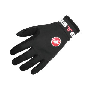 Castelli Lightness Cycling Gloves (Full Finger)