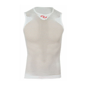 Bicycle Line Trama Sleeveless Baselayer