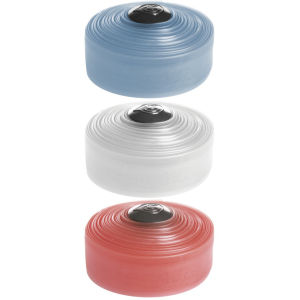 Cinelli Jelly Ribbon Handlebar Tape