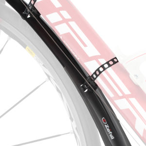 Zefal Swan and Croozer Road Mudguard Set