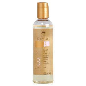 KeraCare Essential Oils (8oz)