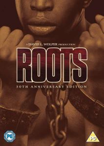 Roots - 30th Anniversary