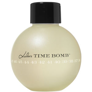 Lulu's Time Bomb Youth Juice Secret Oil (60ml)