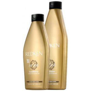 Redken All Soft Duo (2 Products)