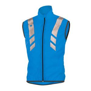 Sportful Reflex 2 Cycling Gilet