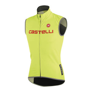 Castelli Men's Fawesome Cycling Gilet