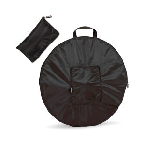 Scicon Lightweight Pocket Wheel Bag