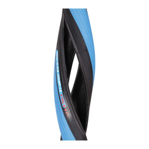 Tacx Clincher Turbo Trainer Tyre