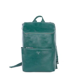 Matt & Nat Brave Backpack - Ivy