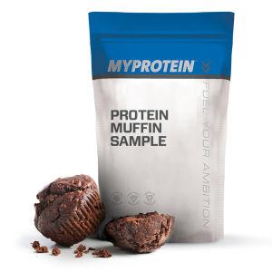 Protein Muffin Mix 200g