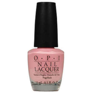 OPI Best Sellers Collection - Italian Love Affair (15ml)