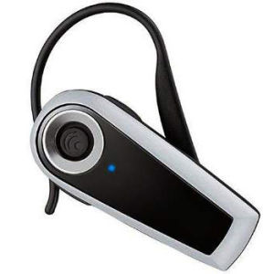 Plantronics 232 Explorer Bluetooth Headset