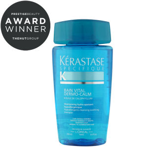 Kérastase Specifique Dermo-Calm Bain Vital (250ml)