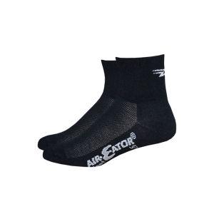 Defeet Aireator D Logo Cycling Socks