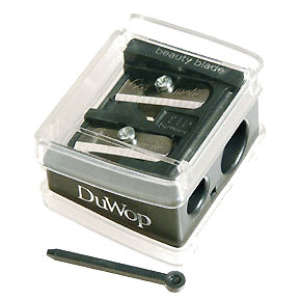 DuWop Beauty Blade Original