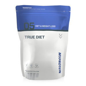 Elle True Diet