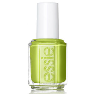 essie Professional The More The Merrier Nail Polish (13.5ml)