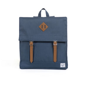 Herschel Supply Co. Survey Scouting Backpack - Navy
