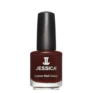 Jessica Custom Colour - Crimson Reflections 14.8ml