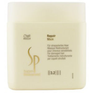 Wella Sp 3.2 Repair Mask (400ml)
