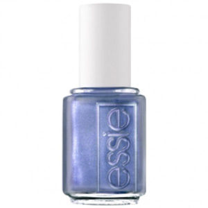 essie Smooth Sailing Nail Polish (15ml)