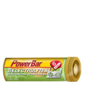 PowerBar 5Electrolytes Hydro Tablets