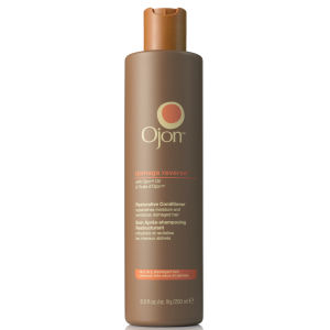 Ojon Damage Reverse Restorative Conditioner (250ml)