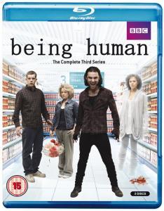 Being Human - Series 3